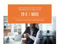 domiciliation-dentreprise-a-bruxelles-et-en-flandre-a-partir-de-29-mois-small-0